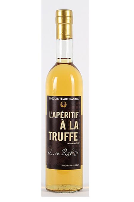 aperitif-truffe