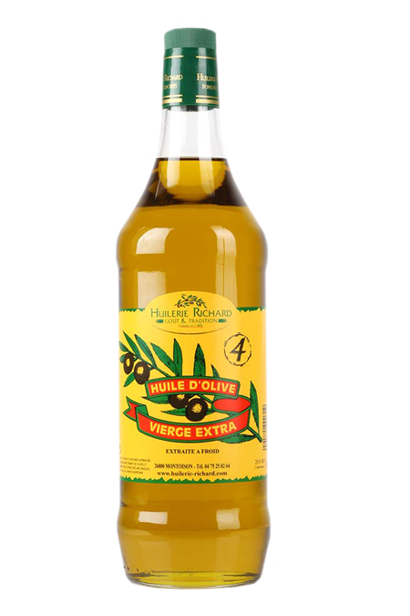 huile-olive-vierge-extra-1l