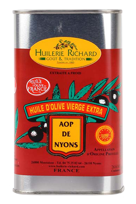 huile-olive-vierge-extra-AOP-nyons