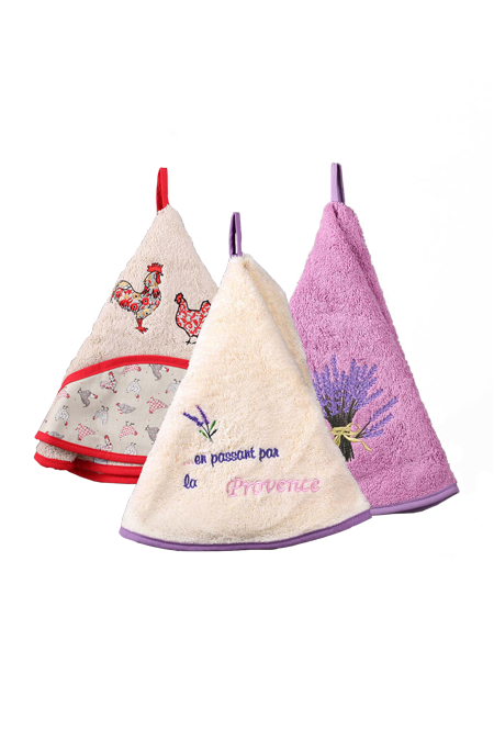 linge-triangle-3-supperposes-2