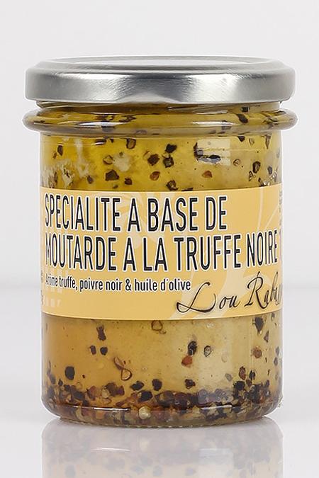 moutarde-truffe-noire_2