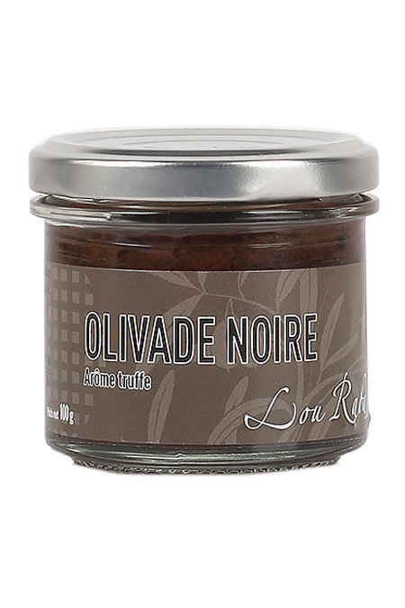 olivade-noire