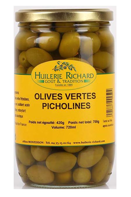 olives-vertes-picholines